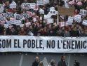 CGT Enseñanza: El Gobierno ejerce la Violencia Policial en respuesta a las demandas ciudadanas