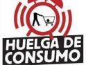 Se paralizó el consumo el 29M como consecuencia de la Huelga