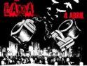 Zaragoza: Audición RODRI LIBRE YA!!!