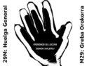 Pamplona-Iruñea: Charla sobre la Reforma Laboral. Trasfondo y consecuencias