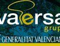 CGT denuncia a Vaersa por gastar 655.135 € en servicios jurídicos
