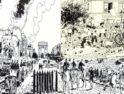 Ateneo La Idea, Madrid: Videoforum «La commune Paris 1871»