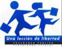 Presencia masiva de la 'marea verde' en las Manifestaciones del 29 de abril en CyL