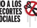 Linares: Charla de CGT y del 15M sobre «La reforma laboral y los recortes sociales»