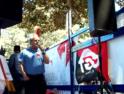 Vídeos del 1º de mayo en Valencia