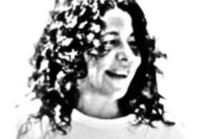 Laura sigue en prisión. CGT exige su libertad inmediata
