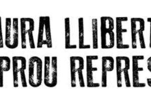 Cuenta solidaria por la libertad de Laura Gómez