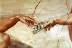 Campaña Europa Laica: Que la Iglesia pague el IBI