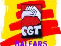 Palma y Ciutadella: Contra la reforma laboral, los recortes sociales  y la represión