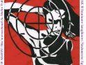 Convocado el Encuentro Estatal de Mujeres CGT