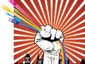 Reus: Curso de redes sociales en la acción sindical y social