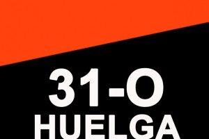 CGT Andalucía invita a los sindicatos combativos andaluces a sumarse a la Huelga General