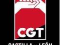 """Taller-Debate: """"Federalismo. Autonomía. Principios de funcionamiento de la CGT"""""""
