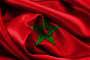 La CGT se solidariza con la clase obrera de Ouarzazate (Marruecos)