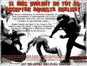 Girona: tres solidarias con Núria Pòrtulas, pendientes de sentencia
