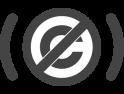 Copyfarleft, más allá del copyleft