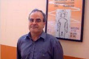 Carta abierta a Felipe González