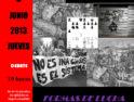 Ateneo La Idea: Formas de lucha aquí y ahora