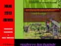 "Proyección del documental  ""Antsetik tsa´ik lekil Kuxlejal"" en el Ateneo La Idea"