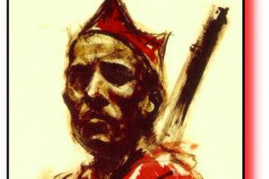 19a de julio: Datreveno de la Sociala Revolucio de 1936