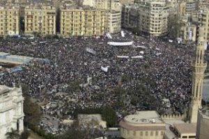 Comunicado de la R.A.N.A.: No al golpe de estado militar en Egipto