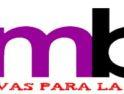 Manifestación día 14 de Julio en Cuenca «Para todas todo»