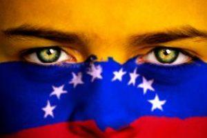 Venezuela: Por la desmilitarización del territorio y disolución de los cuerpos de represión del Estado