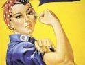 Alacant. Nuevos feminismos y el sistema de sexo género