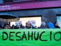 "Las PAH ocupan el ""Bloke Sanduzelai"" para viviendas ciudadanas"