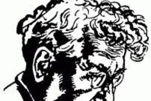 La Malbeno de la Praktikismo (kaj 3): Socialismo