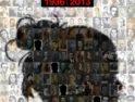 Homenaje en recuerdo a las víctimas del franquismo y la ultraderecha. 1936-2013