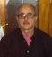 «CCOO y UGT traicionan a los y las trabajadoras de la ONCE»