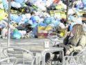 Huelga indefinida en el servicio de limpieza en Alicante a partir del dia 20 de enero y concentraciones los días 17 y 18
