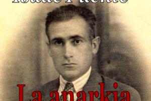 La Socio de la Estonteco (La Anarkia Komunismo, 1)