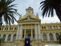 CGT constituye Sección Sindical en el Ayuntamiento de Málaga