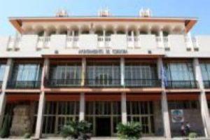 Estimada la demanda de CGT sobre la sustracción de la paga extra a los empleados del ayuntamiento de Córdoba