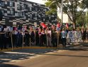 La Sección sindical de CGT en HP convoca huelga indefinida