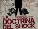 """28M: Proyección de """"La doctrina del Shock"""" en Úbeda"""