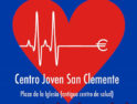 Acto en San Clemente (Cuenca): La privatización mata