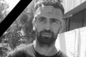 Una muerte más a las espaldas de la monarquía alauita. Tras 72 días en huelga de hambre, muere el preso políticoMustafa Meziani, estudiante de Fes