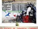 VI Encuentro de Acción Social de Castilla y León. El Puente de Sanabria 12, 13 y 14 de septiembre