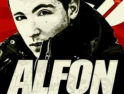 [Vídeo]: Concentración Alfon libertad Salamanca 16S