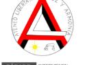 Reapertura del Ateneo Libertario Luz y Armonía en Antequera