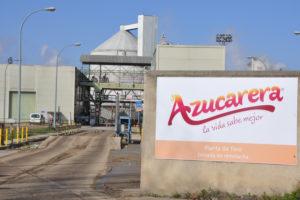 La CGT dobla su representación sindical en La Azucarera de Toro