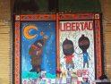 3er Encuentro del libro Anarquista (Zaragoza)