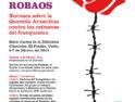 6 y 7-F: Jornadas sobre la querella Argentina contra los crímenes del franquismo