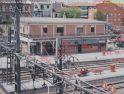 CGT denuncia las malas condiciones de las estaciones de Villaverde Bajo y Atocha que padecen viajeros/as y trabajadores/as