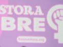 Mexico: 'No te equivocaste, Nestora'