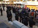 ¡BASTA! Comunicado de la CGT de Catalunya ante la muerte de un trabajador de origen senegalés en Salou