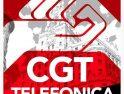 Telefónica despide injustificada y abusivamente a tres compañeros en Sevilla
